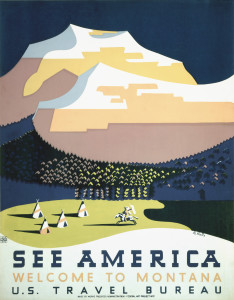 see_america_welcome_to_montana_wpa_poster_ca-_1937_1